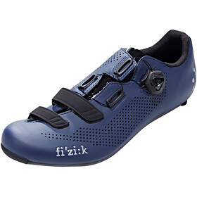 Fizik R4B Shoes Men blue